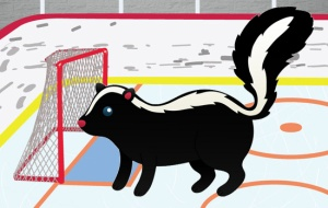 hockey-noob-cute-skunk